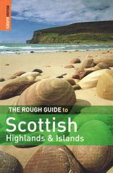 Scottish Highlands and Islands - The Rough Guide