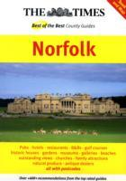 Norfolk, England - The Times Best of the Best County Guides