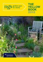 The Yellow Book : NGS Gardens Open for Charity - The National Gardens Scheme