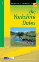 The Yorkshire Dales : Leisure Walks for All Ages