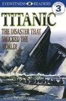 """Titanic"" : The Disaster That Shocked the World!"