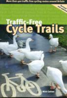 Traffic-free Cycle Trails - Cycle City - Cycle Guide