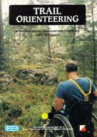 Trail Orienteering : An Outdoor Activity for People with Disabilities - Harvey Maps