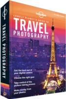 Travel Photography - Lonely Planet