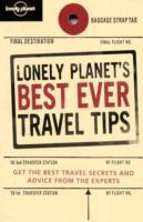 Travel Tips - Lonely Planet