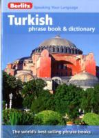 Berlitz Turkish
