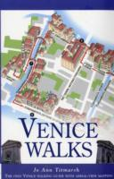 Venice Walks - Duncan Petersen Publishing