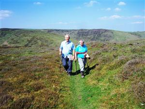 Walking guides and maps map stop top maps at a reasonable price walking guides and maps fandeluxe Gallery