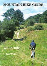 Wiltshire, England - Ernest Press - Mountain Bike Guide