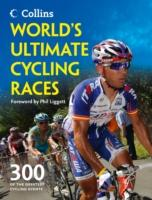 Worlds Ultimate Cycle Races - Collins